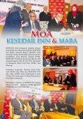 Sambutan - Laman Web Rasmi Lembaga Kemajuan Kelantan Selatan - Page 6
