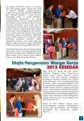 Sambutan - Laman Web Rasmi Lembaga Kemajuan Kelantan Selatan - Page 7