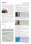 Mein Finanzberater von Anfang an: die Sparkasse. - Studentenpilot.de - Seite 3