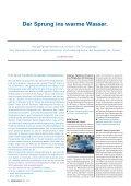 Mein Finanzberater von Anfang an: die Sparkasse. - Studentenpilot.de - Seite 4
