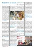 Mein Finanzberater von Anfang an: die Sparkasse. - Studentenpilot.de - Seite 6