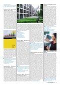 Mein Finanzberater von Anfang an: die Sparkasse. - Studentenpilot.de - Seite 7