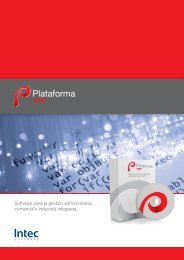 Software para la gestión administrativa, comercial e ... - Logismarket