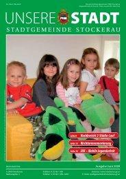 Datei herunterladen (2,10 MB)  - .PDF - Stadtgemeinde Stockerau