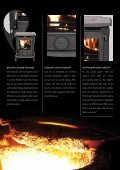 AGA Stove Brochure.pdf - County Woodburning Centre - Page 5