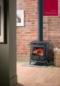 AGA Stove Brochure.pdf - County Woodburning Centre - Page 7