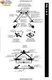 rm roof strider - Actoolsupply.com - Page 6