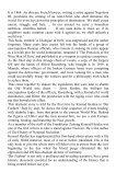 Der Fuehrer - Hitler's Rise to Power (1944) - Heiden - Page 2