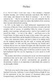 Der Fuehrer - Hitler's Rise to Power (1944) - Heiden - Page 3