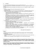 Wniosek o ustalenie prawa do jednorazowej zapomogi z tytułu ... - Page 2