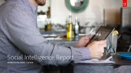 Q1_2014_social_intelligence_report