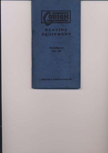 Download PDF - Heating Help