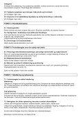 International Paint Ltd. Sikkerhedsdatablad YBB122 Fabi CT ... - Page 4