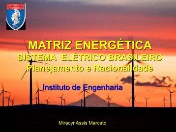 Arquivo para download - arqnot6938.pdf - Instituto de Engenharia