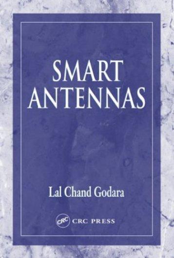 Smart Antennas (Electrical Engineering & Applied ... - M. Javad Omidi