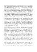 KYBERNETIK UND SYSTEMTHEORIE : Aus der Sicht der Medizin - Page 3