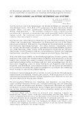 KYBERNETIK UND SYSTEMTHEORIE : Aus der Sicht der Medizin - Page 4