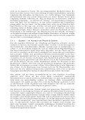 KYBERNETIK UND SYSTEMTHEORIE : Aus der Sicht der Medizin - Page 5