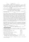 KYBERNETIK UND SYSTEMTHEORIE : Aus der Sicht der Medizin - Page 6