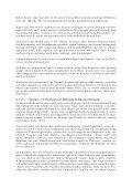 KYBERNETIK UND SYSTEMTHEORIE : Aus der Sicht der Medizin - Page 7