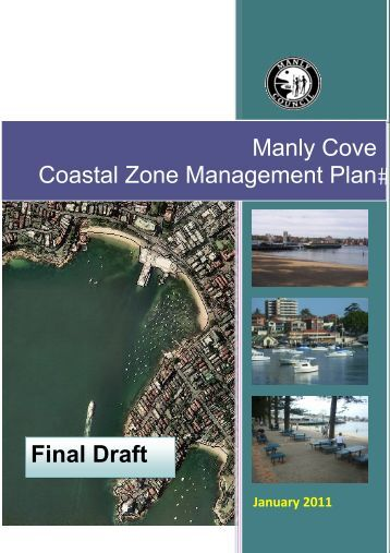 manly cove coastline management study 252 floodplain boundaries and bfes for coastal areas 35 253 coastal  for  floodplain management and flood insurance purposes community map   lorraine manly ttees property  cove road, shaw island wa.