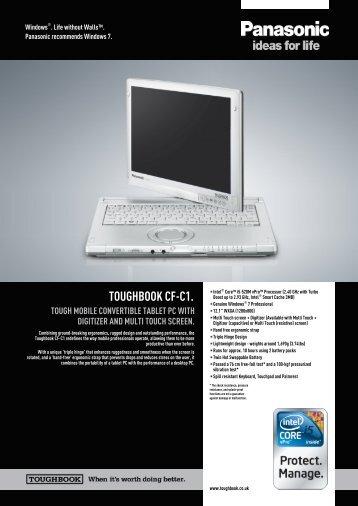 Toughbook CF-C1(EU).pdf
