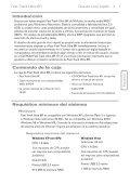 Guía de inicio rápido - M-Audio - Page 2