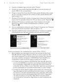 Guía de inicio rápido - M-Audio - Page 5