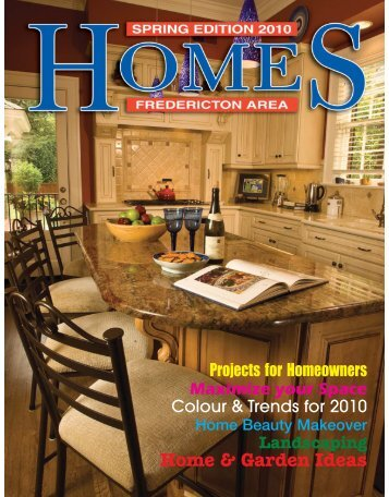 Homes Greater Freder.. - Reid & Associates Specialty Advertising Inc.
