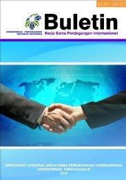 edisi-04/kpi/2010 - Direktorat Jenderal KPI