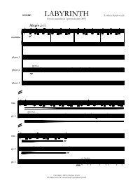LABYRINTH (Yevhen Stankovych).pdf - Edition Svitzer