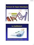 Recommandations et bonnes pratiques dans la prise en ... - e-plastic.fr - Page 4