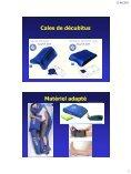 Recommandations et bonnes pratiques dans la prise en ... - e-plastic.fr - Page 7
