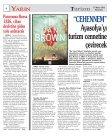 Kültür Sanat 27 May›s 2013 - Page 4