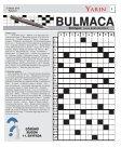 Kültür Sanat 27 May›s 2013 - Page 5