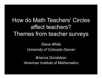 math worksheet : similarity of circles independent practice worksheet  math  : Independent Practice Math Worksheet