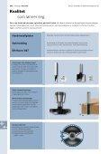 Fresing - Bosch elektroverktøy - Page 4