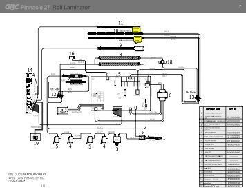 pinnacle wiring diagrams zapkrel mohammedshrine wiring plug wiring diagram gbc wiring diagram #15