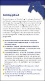 Reitdiep - Stichting Het Groninger Landschap - Page 2