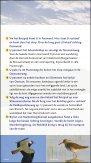 Reitdiep - Stichting Het Groninger Landschap - Page 4