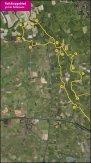 Reitdiep - Stichting Het Groninger Landschap - Page 7
