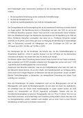 Bildungsketten - Die Bedeutung der Bundesinitiative für ... - OloV - Page 3