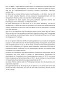 Bildungsketten - Die Bedeutung der Bundesinitiative für ... - OloV - Page 4