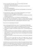 Bildungsketten - Die Bedeutung der Bundesinitiative für ... - OloV - Page 5