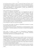Bildungsketten - Die Bedeutung der Bundesinitiative für ... - OloV - Page 6