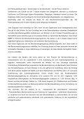 Bildungsketten - Die Bedeutung der Bundesinitiative für ... - OloV - Page 7