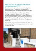 Download CAFS leaflet for young people - Page 4
