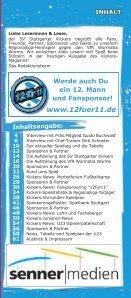 pdf mit - SV Stuttgarter Kickers - Seite 3