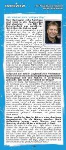 pdf mit - SV Stuttgarter Kickers - Seite 4