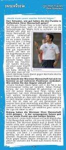 pdf mit - SV Stuttgarter Kickers - Seite 6